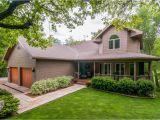 Homes for Sale Glenwood Springs Co 0157 Creekside Court Glenwood Springs Co 81601 Coldwell Banker