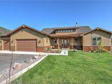 Homes for Sale Glenwood Springs Co 1240 Hidden Valley Drive Glenwood Springs Co 81601 Coldwell