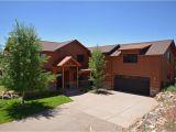 Homes for Sale Glenwood Springs Co 33 Woodruff Place Glenwood Springs Co 81601 Mls 147762