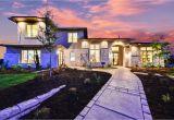 Homes for Sale In 78260 18 Sitterle Homes Communities In San Antonio Tx Newhomesource