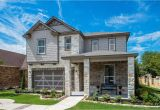 Homes for Sale In 78260 New Homes for Sale In Converse Tx Windfield Community by Kb Home