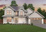 Homes for Sale In 78260 San Antonio Garage Sale New San Antonio House Plans Awesome Cute