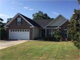 Homes for Sale In Aiken Sc 271 southbank Drive Aiken Sc 29803 Meybohm Real Estate