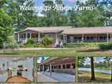 Homes for Sale In Aiken Sc Equestrian Property Beech island Aiken County south Carolina