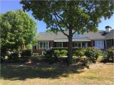 Homes for Sale In Aiken Sc Warrenville Homes for Sale Search Aiken area Homes
