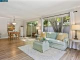 Homes for Sale In Alamo Ca 1101 Rockledge Ln 2 Walnut Creek Ca Mls 40835237 Steve