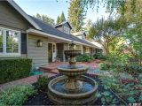 Homes for Sale In Alamo Ca 121 Irongate Ct Alamo Ca 94507 J Rockcliff Realtors