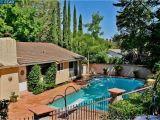Homes for Sale In Alamo Ca 121 Valley Oaks Dr Alamo Ca 94507 Steve Hansen