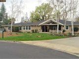 Homes for Sale In Alamo Ca 2560 Joseph Dr Alamo Ca 94507 Open Listings