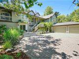 Homes for Sale In Alamo Ca 40 Castle Crest Rd Alamo Ca 94507 J Rockcliff Realtors