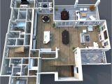 Homes for Sale In Alpine Nj Alpine Stone Mansion Floor Plan Luxury A Bathroom Inside the 56
