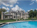 Homes for Sale In Alpine Nj Best Of Stone Mansion Alpine Nj Floor Plan Elegant Chateau De La
