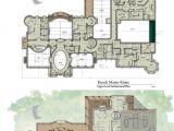 Homes for Sale In Alpine Nj Stone Mansion Alpine Nj Floor Plan Fresh 467 Best Mansion Floorplans