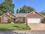Homes for Sale In athens Ga 138 Covington Pl athens Ga 30606 Georgia Mls