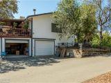 Homes for Sale In Auburn Ca 1070 Matson Drive Auburn Ca 95603 Intero Real Estate Services
