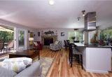 Homes for Sale In Auburn Ca 11723 torrey Pines Drive Auburn Ca 95602 Intero Real Estate Services