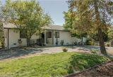 Homes for Sale In Auburn Ca Listing 1070 Matson Drive Auburn Ca Mls 18059496 Natalie