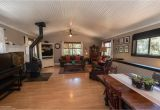 Homes for Sale In Auburn Ca Listing 23406 Amber Court Auburn Ca Mls 20181890 Janet Reese