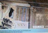 Homes for Sale In Bartlett Tn 5553 Shipp Rd Millington Tn 38053 Trulia