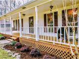 Homes for Sale In Bartlett Tn Listing 6964 Seventh Bartlett Tn Mls 10023471 Steve Heathman