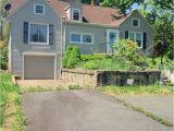 Homes for Sale In Bealeton Va 11676 Cemetery Rd Bealeton Va 22712 Trulia