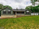 Homes for Sale In Bealeton Va 13026 Elk Run Rd Bealeton Va 22712 Trulia