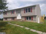 Homes for Sale In Bealeton Va 6636 Hanback Court Bealeton Va 22712 Re Max Allegiance