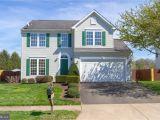 Homes for Sale In Bealeton Va 9699 Logan Jay Drive Bealeton Va 22712 Re Max Gateway