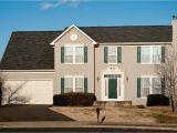 Homes for Sale In Bealeton Va Homes for Sale Bealeton Va 22712 6553 America Way Houses for