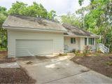 Homes for Sale In Beaufort Sc 2 todd Drive Beaufort Sc 29902 Weichert Realtorsa Coastal