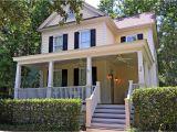 Homes for Sale In Beaufort Sc Listing 30 Grace Park Beaufort Sc Mls 157770 Century 21