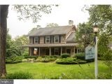 Homes for Sale In Bucks County Pa 10 Acres Upper Bucks Homes