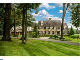 Homes for Sale In Bucks County Pa 5548 Indian Ridge Rd Doylestown Pa 18902 Doylestown Real Estate