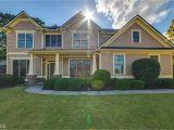 Homes for Sale In Buford Ga 2948 Perimeter Cir Buford Ga Mls 8457601 David Freeman 404