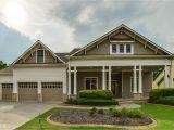 Homes for Sale In Buford Ga 3137 Perimeter Cir Buford Ga 30519 Georgia Mls