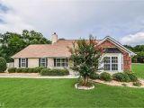 Homes for Sale In Buford Ga 4103 Harthorne Ln Buford Ga Mls 8430414 Coldwell Banker