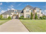 Homes for Sale In Burleson Tx 1611 Taylor Bridge Ct Burleson Tx 76028 Trulia