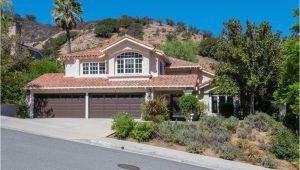 Homes for Sale In Calabasas California 24929 Alicante Drive Calabasas Ca 91302 Johnhart Real Estate