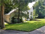 Homes for Sale In Cedar Hill Tx 924 Trailwood Court Cedar Hill Tx Mls 13760939 Dallas Realtor