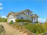 Homes for Sale In Central Point oregon 560 Sheridan Street ashland Jackson 97520 oregon Medford