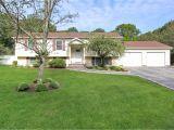 Homes for Sale In Central Point oregon Medford Real Estate Homes for Sale In Medford Ny Ziprealty