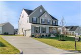 Homes for Sale In Chesterfield County Va 12201 Declaration Avenue Chesterfield Va 23836 Chester Joyner