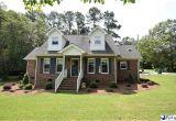 Homes for Sale In Chesterfield County Va 300 Virginia Ave Cheraw Sc 29520 Trulia