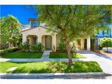 Homes for Sale In Chino Ca 12438 Catalpa Ave Chino Ca 91710 Realestate Com