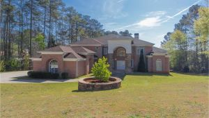 Homes for Sale In Conyers Ga Horse Homes for Sale In Conyers Real Estate In Conyers
