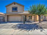 Homes for Sale In Coolidge Az 1403 S Navajo Lane Coolidge Az 85128 Mls 5831779 Bloomtree Realty
