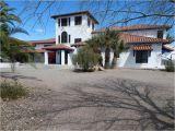 Homes for Sale In Coolidge Az 14225 N River Ridge Road Coolidge Az 85128 Mls 5745768