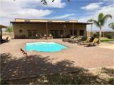 Homes for Sale In Coolidge Az 2136 E Lonestar Ln Coolidge Az 85128 Trulia