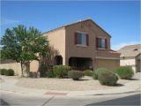Homes for Sale In Coolidge Az 2254 W Roosevelt Avenue Coolidge Az 85128 Mls 5796219