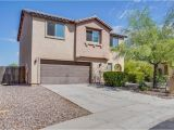 Homes for Sale In Coolidge Az 2302 S 48th St Coolidge Az 85128 Trulia